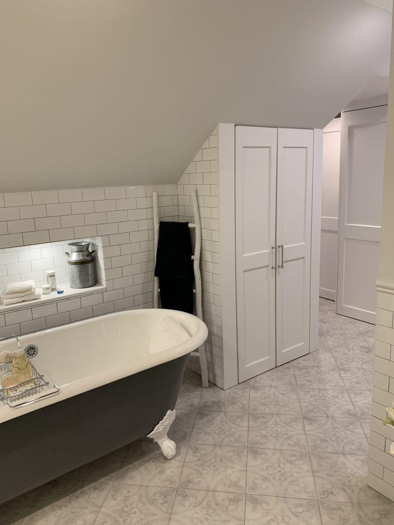 Bathroom Remodeling Brookville, NY