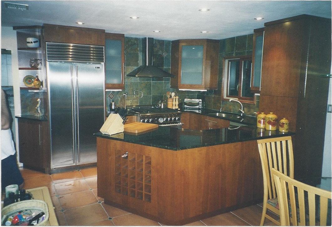 kitchen-2-after-1