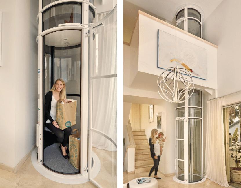 Vacuum Elevators Manhasset NY