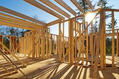 Home Addition Contractors Port Washington, NY